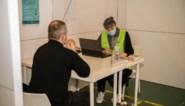 160 zorgverleners krijgen coronavaccin in Oostmalle