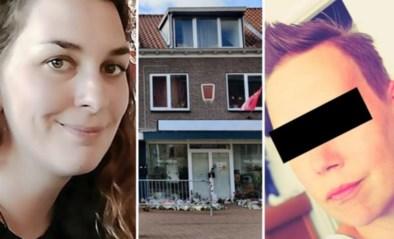 Alle lichaamsdelen van Nederlandse Ichelle (29) gevonden, Belgische moeder verdacht van moord