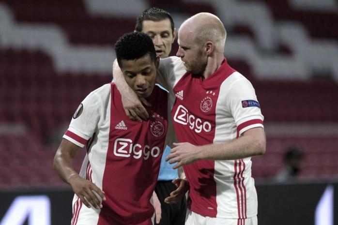 """Waarom Ajax de Eredivisie steeds meer domineert, tot frustratie van PSV: """"Club is bekender dan kaas, tulpen en bloemen"""""""