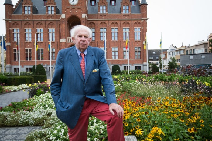 Van de meest exclusieve kuststad tot geheimzinnig fortuin: de nalatenschap van Leopold Lippens