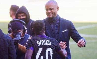 Anderlecht toont zijn tanden: vijf redenen waarom paars-wit nu wel wint en in de running blijft voor Play-off 1