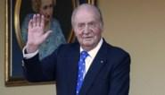 Zijn grootste angst is niet mogen sterven in Spanje: ex-koning Juan Carlos betaalt fiscus miljoenen en hoopt zo terug te keren