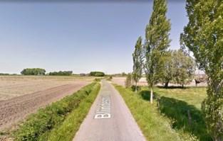 Zwaar verkeer niet langer welkom in landelijke Blindestraat