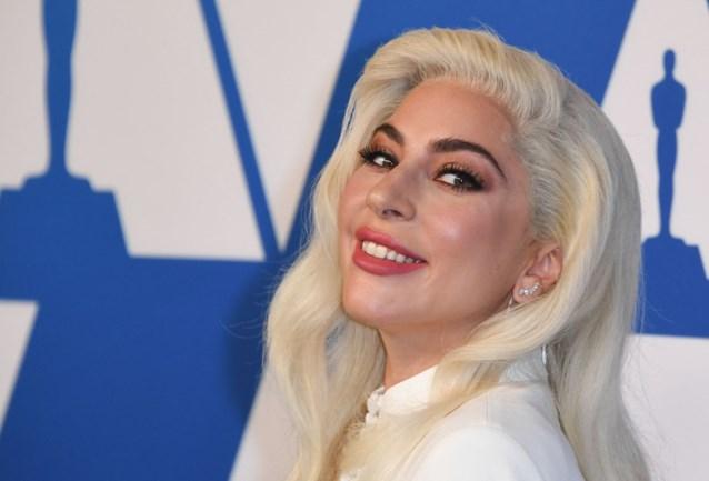 Lady Gaga gaat ziekenhuiskosten van haar neergeschoten hondenuitlater betalen