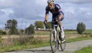Onfortuinlijke Jonas Rickaert plots aan de start van Kuurne-Brussel-Kuurne: van coronamiserie tot klassieker rijden
