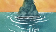 RECENSIE. 'Wachten op de wind' van Oskar Kroon: Vuursprankels en zeewater ****