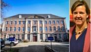 """Ooit twee miljoen gespendeerd aan restauratie, maar Luxemburgs College blijft verloederen: """"Tijd dat FOD Justitie eindelijk een beslissing neemt"""""""