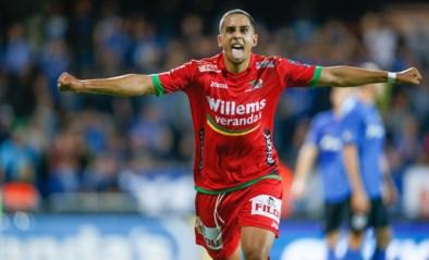Eindelijk opnieuw een club! El Ghanassy tekent contract bij Hongaarse traditieclub