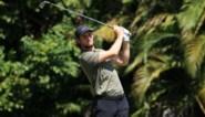 Golfer Thomas Pieters strandt op vijftiende plaats op Puerto Rico Open