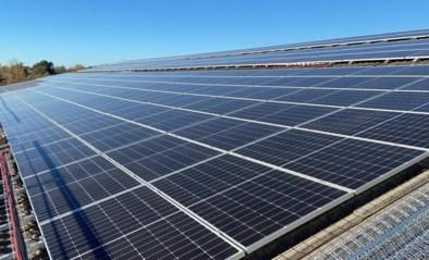 100.000 Vlamingen met zonnepanelen zien teller sinds middernacht niet meer terugdraaien
