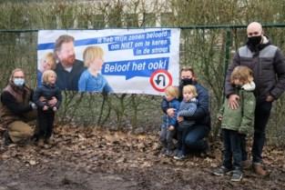 """Noodkreet over onveilige schoolomgeving De Tuimelaar: """"Gemeente wakkerschudden"""""""