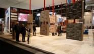 Virtueel platform Batibouw weer onlinevoor al wie (ver-)bouwplannen heeft