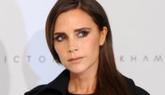 Topontwerper verlaat Victoria Beckham na miljoenenverlies