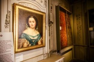 Ontdek het verhaal achter het museum Mayer van den Bergh
