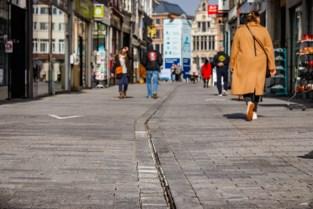 Goot in Bruul gaat te snel stuk: stad past ze aan