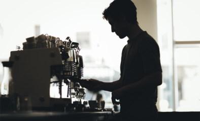 Zelfs als eerste werkkracht 3 miljoen verdient, moet werkgever geen RSZ betalen: regel die jobs moest creëren blijkt vooral subsidie voor rijken