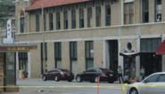 Eerste dag weer fysiek les: schietpartij op school in Arkansas