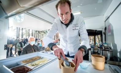 Klanten én chef-koks hebben het gehad met afhaalmaaltijden