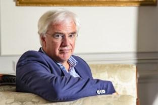 """Gouverneur streng na te veel toeschouwers in Kortrijk tijdens koers: """"Dit is niet voor herhaling vatbaar"""""""