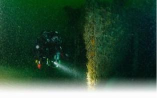 """Ze zijn het mikpunt van schattenjagers en raken vervuild door visnetten, dus worden scheepswrakken in Noordzee voortaan beschermd: """"Belangrijk deel van ons erfgoed"""""""