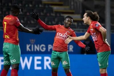 Gierig, maar toch plezierig: hoe KV Oostende met spotgoedkoop weireldploegsje richting Play-off 1 stoomt