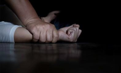 """Celstraffen voor broers die escortdames verkrachtten: """"En nu gaan we seks hebben"""""""