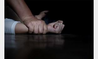 """Celstraffen tot zes jaar voor broers die escortdames verkrachtten: """"En nu gaan we seks hebben"""""""