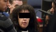 """""""Zwarte weduwe van de jihad"""" straks op straat omdat Marokko haar niet terug wil: """"Dit is om cynisch van te worden"""""""