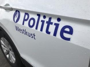 Van fietsen tot een paar schoenen: politie heeft handen vol met resem diefstallen