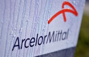 Roemeen ontkent spilfiguur te zijn achter koperdiefstal bij ArcelorMittal