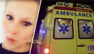 """Twintiger toont spijt na auto-ongeval waarbij jonge mama Zoë sterft: """"Maar ik kan de tijd niet terugdraaien"""""""