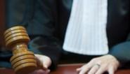 Oostenrijkse rechtbank veroordeelt moeder tot levenslang voor moord op haar drie kinderen