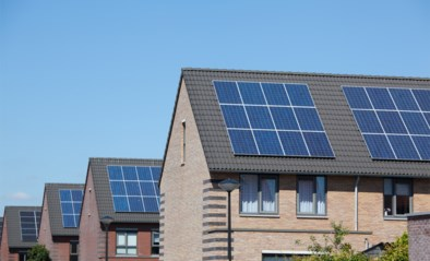 100.000 Belgen met zonnepanelen zien hun meter niet meer teruglopen: wat kunnen ze doen om te besparen?