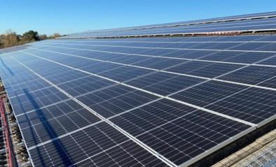 Zware tussentijdse factuur dreigt voor eigenaars van zonnepanelen