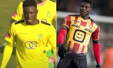 De man van 10 miljoen van KV Mechelen kan het nog: Hassane Bandé scoort drie jaar na datum (en haalt uit naar Ajax)