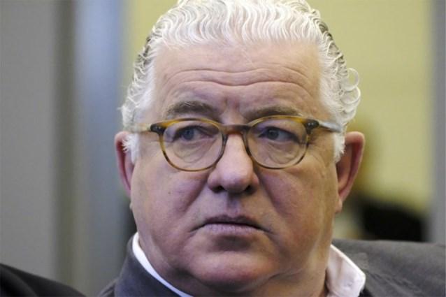 Parket-generaal vecht schorsing van onderzoeksrechter in zaak-Piqueur aan