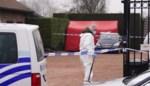 Man levenloos aangetroffen op oprit: parket onderzoekt verdacht overlijden