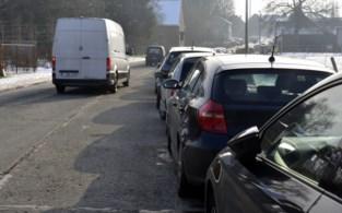 Langere geldigheidsduur voor betaalde parkeerkaarten kost 11.000 euro<BR />