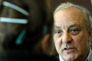 Advocaat schreeuwt onschuld uit tijdens proces rond schending beroepsgeheim