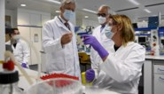 Waarom Johnson & Johnson geen euro aan vaccin verdient (en Pfizer bijvoorbeeld wél)