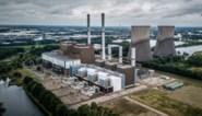 Stemmen om gascentrale Maasbracht om te bouwen tot kerncentrale