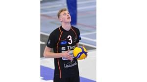 Lindemans Aalst put motivatie uit makkelijke zege