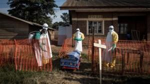 Vijftien ouderen sterven aan onbekende ziekte in westen van Congo