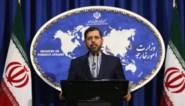 Iran weigert opnieuw onderhandelingen met VS over nucleaire deal
