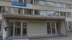 Straf met uitstel gevorderd voor Gentse student die tientallen vrouwen filmde in doucheruimtes van studentenhome