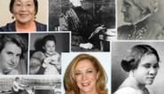 Ze veranderden de wereld op kleine of grote wijze, maar je hebt nog nooit van ze gehoord: onterecht onbekende vrouwen