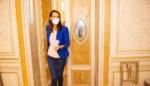 Sophie Wilmès tegen idee om vaccinatie koppelen aan meer vrijheid om zich in Europa te verplaatsen