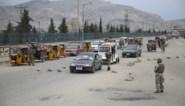 Drie medewerksters van tv-zender in Afghanistan gedood