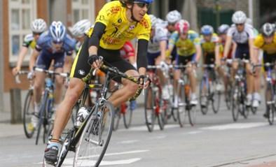 Jeugdwielrennen slaakt noodkreet: grootschalige enquête bij wielerclubs en -organisatoren wijst op grote zorgen door corona