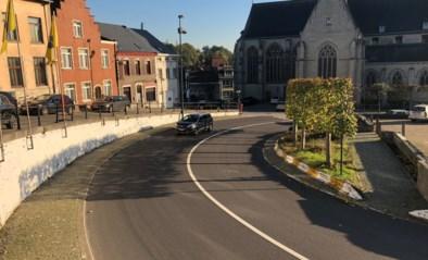 Gemeente wil inwoners betrekken bij randanimatie voor WK wielrennen